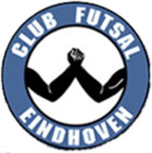 Club Futsal Eindhoven - Image: Club Futsal Eindhoven