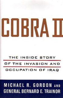 <i>Cobra II</i>