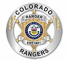 Colorado Rangers Badge.jpg