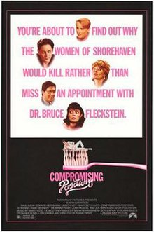Compromising Positions poster.jpg