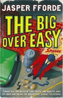 Cover of The big over easy.jpg