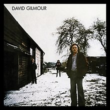 David Gilmour self-titled.jpg