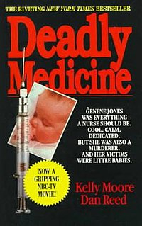 Deadly Medicine cover.jpg