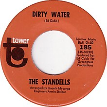 Dirty Water (audio recording).jpg