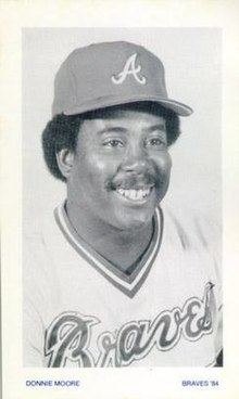 Donnie Moore 1984 Atlanta Braves photo card.jpg