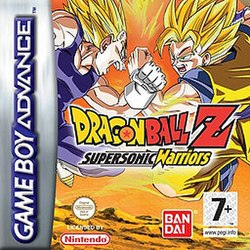 Dragon Ball Z Supersonic Warriors.jpg