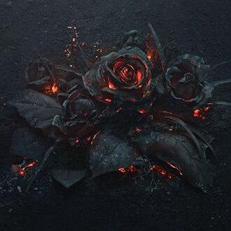 Evol (Future album) - Image: EVOL by Future cover