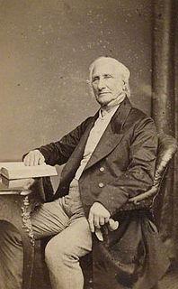 Edward Sabine British Army general