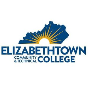 Elizabethtown Community and Technical College - Image: Elizabethtown Comm & Tech College