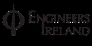 Institution of Engineers of Ireland - Image: Engineers Ireland