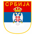 Fitroy city serbia logo.PNG