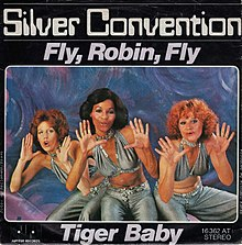 Fly Robin Fly by Silver Convention German vinyl single.jpg