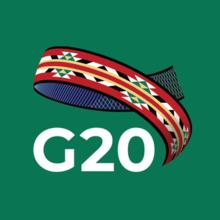 G20 Saudi Arabia 2020 Official Logo.png