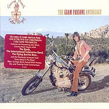 Gram parsons anthology.jpg