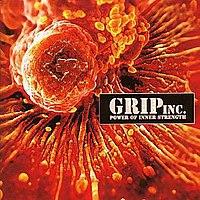 Tus discos de Thrash favoritos 200px-Grip_Inc_-_Power_of_Inner_Strength