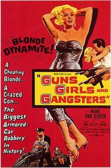 220px-Gunsgirlsgangsters.JPG