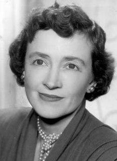 Gwen Meredith