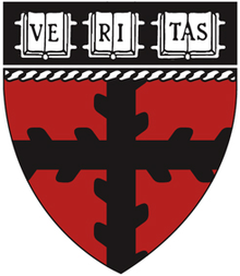 HSEAS Seal New.png