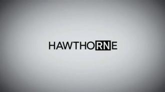 Hawthorne (TV series) - Image: Hawtho R Ne TC