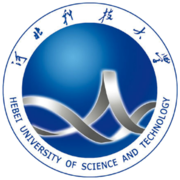 Hebei University of Science and Technology.png