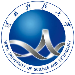 Hebei University of Science and Technology - Image: Hebei University of Science and Technology