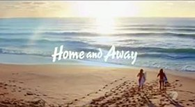 home and away wikipedia