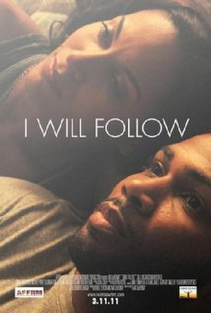 I Will Follow (film) - Image: I Will Follow