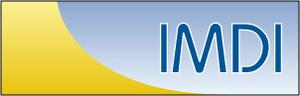 IMDI - Image: Imdi 300 wo