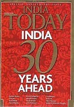 India Today Wikipedia