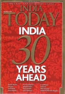 IndiaToday-20-20061218