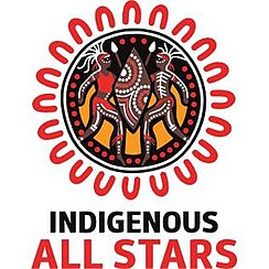 Indigenous All Stars (rugby league)