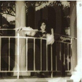 Body and Soul (Jenny Morris album) - Image: Jenny Morris Bodyand Soul
