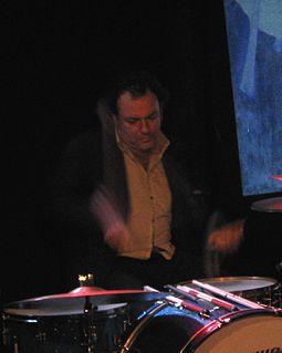 Jim White (drummer)