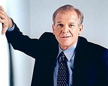 JohnSpencer- Actor.jpg