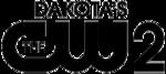 KX CW Logo.png