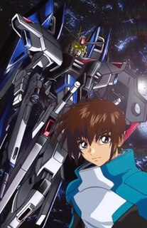 Kira Yamato Fictional character from Mobile Suit Gundam SEED