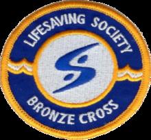 19c38ce3202 Lifesaving Saving Society Bronze Cross Award.png