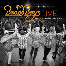 Live – The 50th Anniversary Tour.png