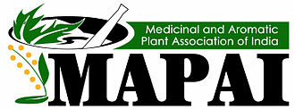 Directorate of Medicinal and Aromatic Plants Research - Image: MAPAI