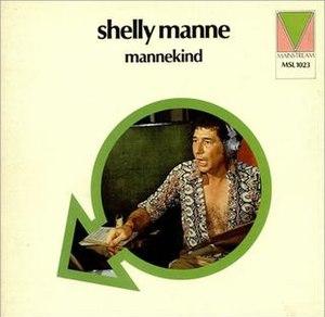 Mannekind - Image: Mannekind