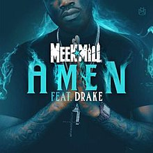 Meek mill amen cover.jpg