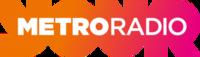 Metro Radio logo 2015.png