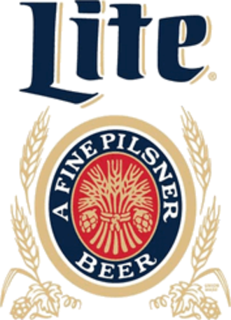 Miller Lite - The official Miller Lite logo