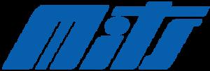 Muncie Indiana Transit System - Image: Mits logo
