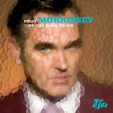 lyric you are the quarry morrissey: