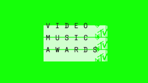 2015 MTV Video Music Awards - Image: Mtv vma 2015 logo
