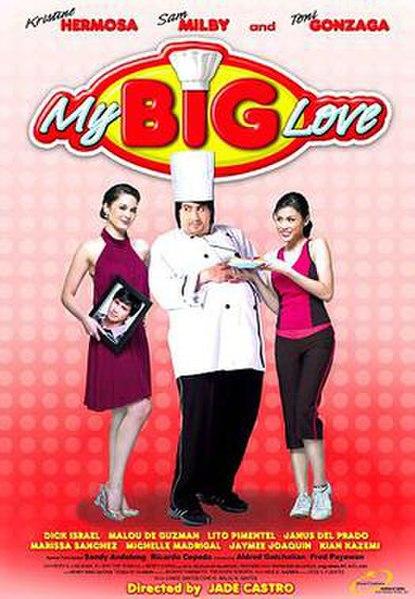 415px-My_Big_Love_Poster