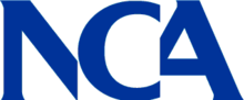 NCACS logo.png