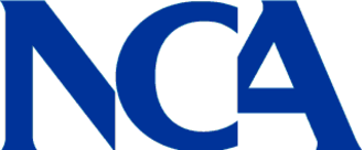 North Central Association of Colleges and Schools - Image: NCACS logo