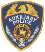 NY - Suffolk County Police Auxiliary.png